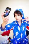 Shingeki no pyjamas