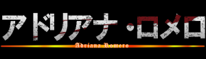 adri-otaku1219's Profile Picture
