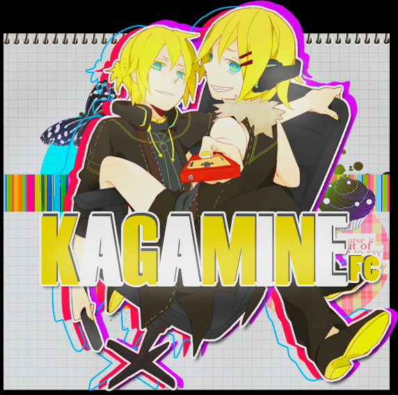 Touch me's Twins_kagamine_fc_by_mrmatsumoto-d4wmcxm