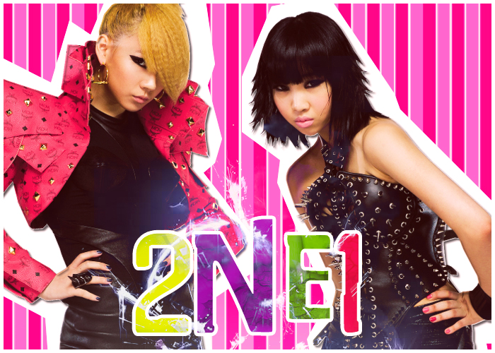Touch me's 2ne1_by_mrmatsumoto-d4ziw25