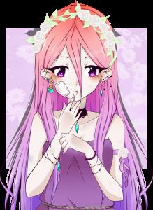 Raff-Akarie's Profile Picture