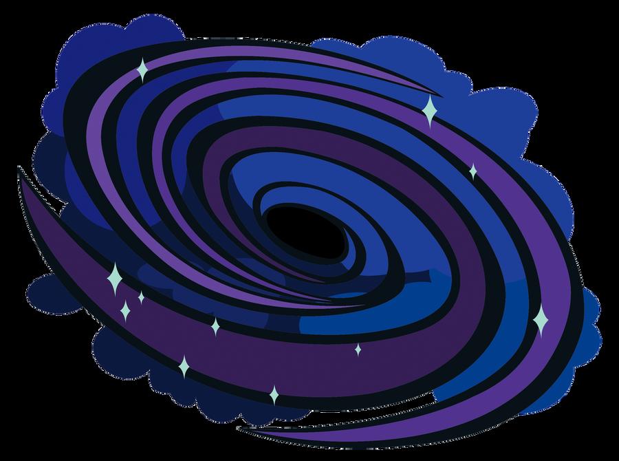 Black Hole by pjillustrator on DeviantArt