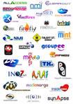 Logos - Set 1