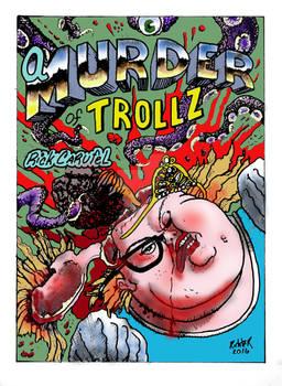 Trollz1