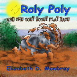 Roly Front copy