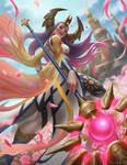Commission Lana Solaris 2