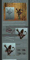 Fur Painting Resource