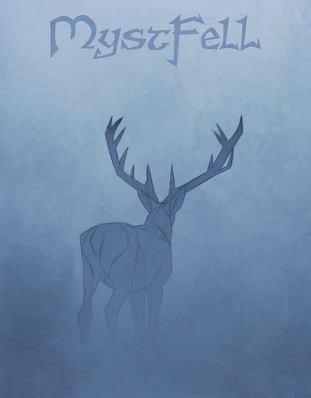 Best Mo Deer Food Plot