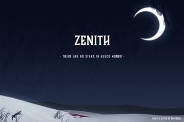 ZenithCover
