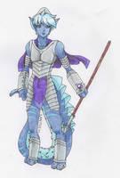 CLOSED OTA Ambrivan Armor Basic - Nobim by iLantiis
