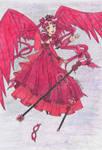 Roseko for sailorrose92