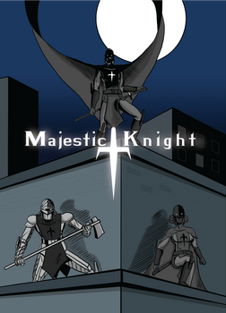 Issue05cover