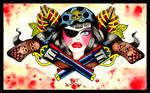 MLMvsMDCvsML5 pirate