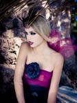 Jasmin Edito 1 by DavidBenoliel