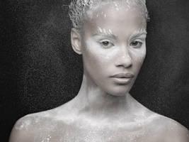 Eve by DavidBenoliel
