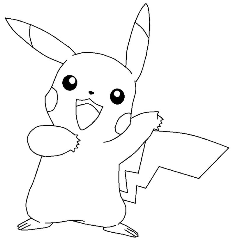 Kleurplaat Pokemon Eevee Evolutions Pokemon Coloring Pages Sinnoh