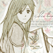 aniel-ryou's Profile Picture