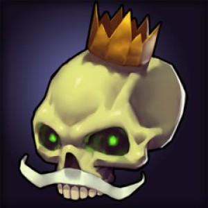 zack50's Profile Picture