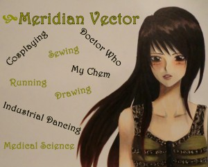 MeridianVector's Profile Picture