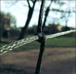 Iron loop