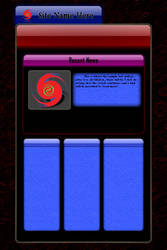 Whirled Designs - Edit 1