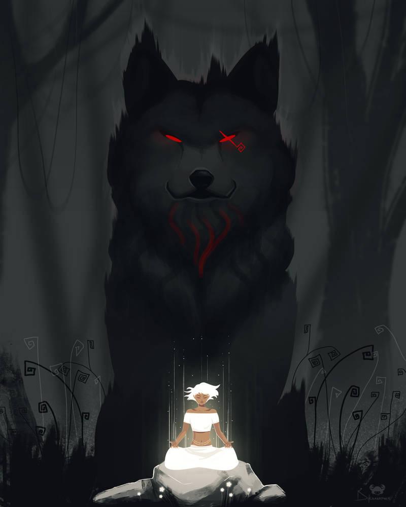 Discipline by Diksharpner