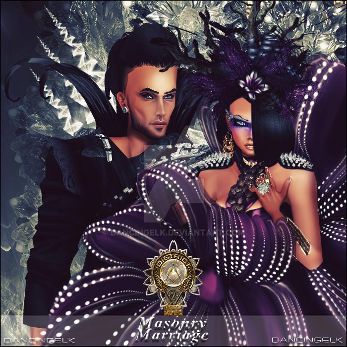 DancingElk Survivor Cycle 5 Hunger Games by DancingElk