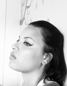 Iridescence-art's Profile Picture