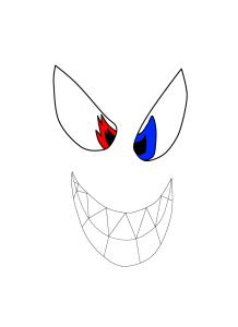 Martchidote's Profile Picture