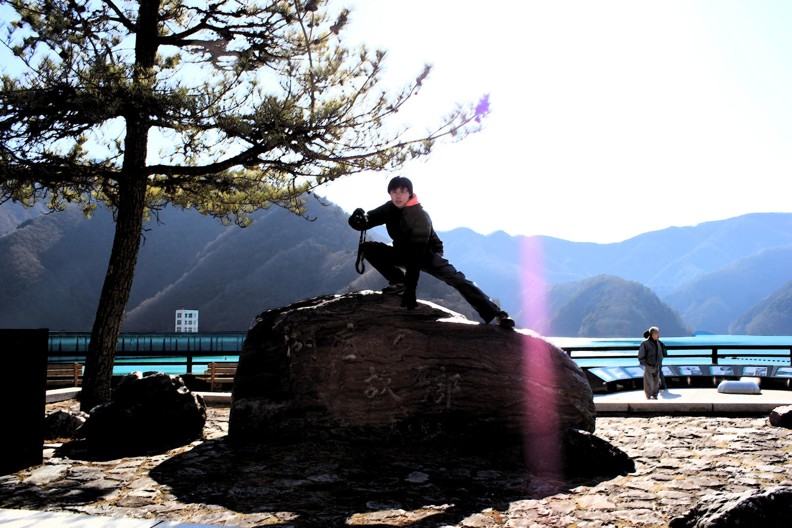 viewtifu1's Profile Picture