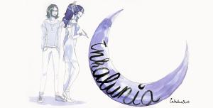 Inkalunia's Profile Picture