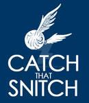 catch that snitch.
