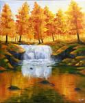 Joys of Autumn