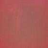 Texture: Red Screen Pixels by badaboum6
