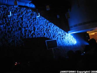 One Shining Light. by jamstorm