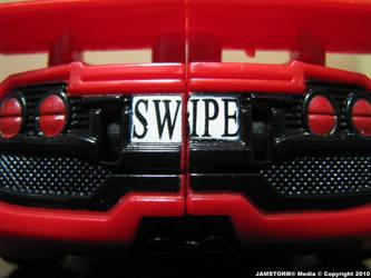 Swipe. by jamstorm