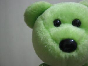 jamstorm's Profile Picture