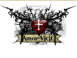 Amor Vicit by jontte