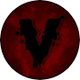 smaller_logo_version_by_chalupa_volcano-d8jwab3.png