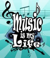 Music by TalesOfTheWorld