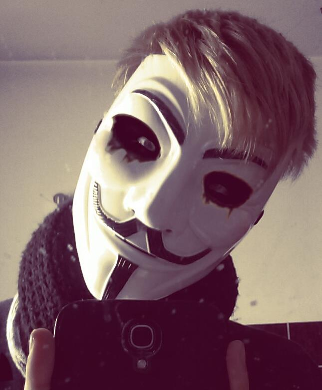 Image Result For Free Halloween Mask