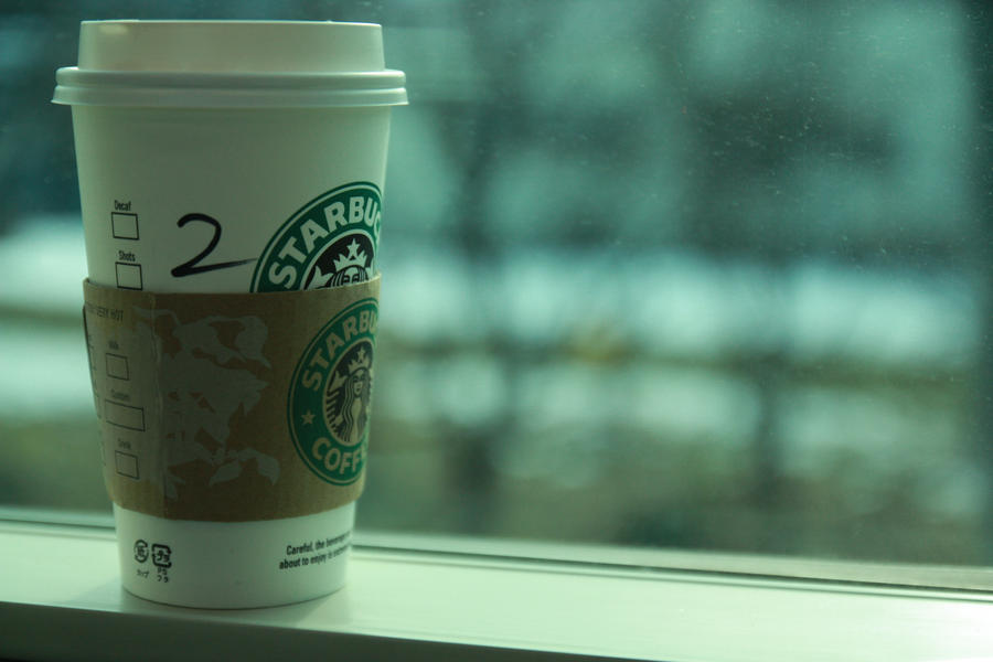 Ressource images - Page 9 Coffee_break_by_bristolb7777-d36g77j