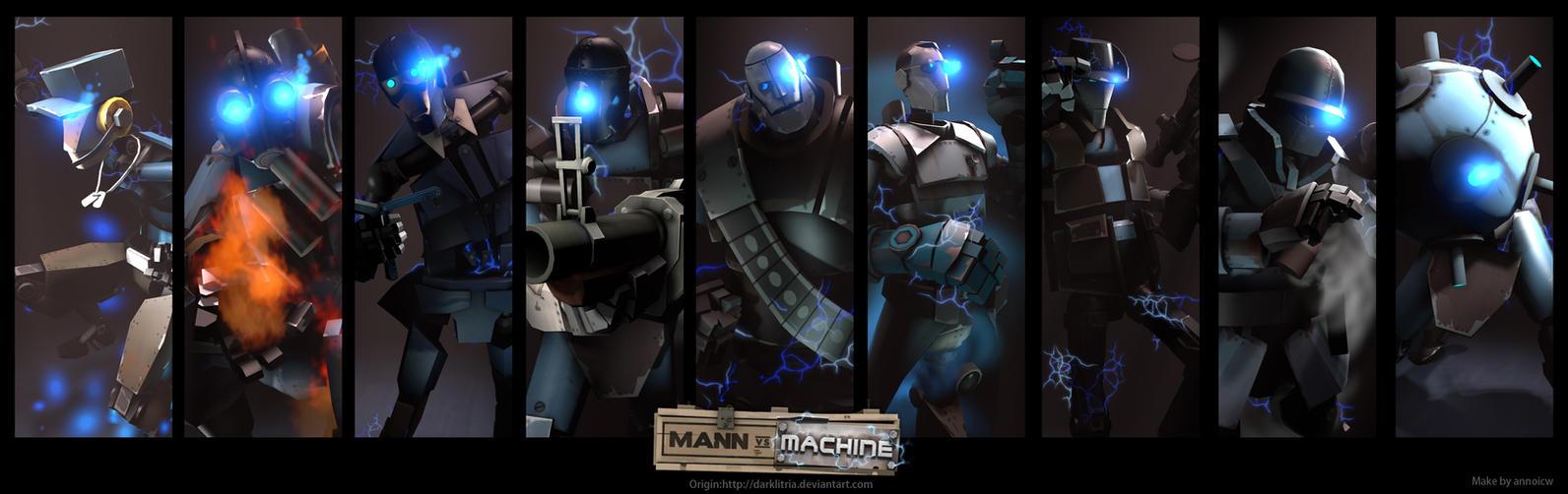 tf2 mann vs machine