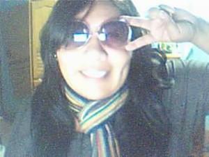 LuanSama's Profile Picture