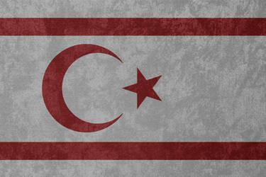 Kuzey Kibris Turk Cumhuriyeti by SaidKara324