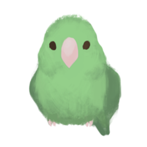 JujuFei's Profile Picture