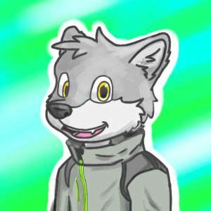 Asurium's Profile Picture