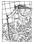 Brs lines by Antervantei