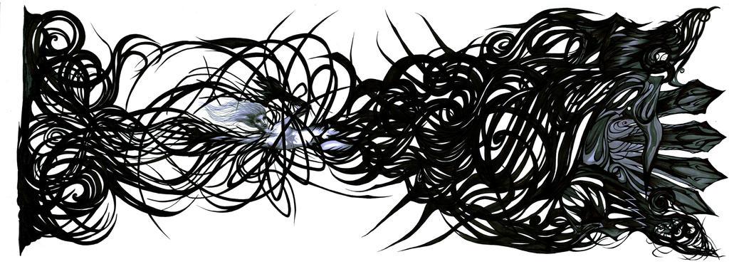 Crisis - Epic Shadow Meld by Antervantei