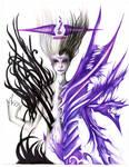 Criiterina - second fusion